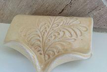 Clay Ler Keramik