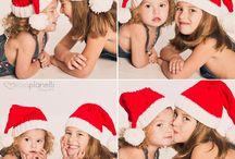 navidad fotos