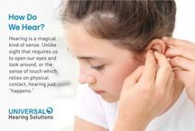 Best Hearing Aids in India - Universalhearing.in