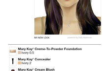 Mary Kay love!