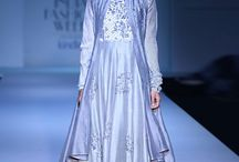 """Pratima Pandey 