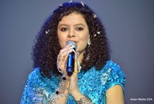 Palak Muchhal / Bollywood Playback Singer