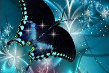 Beautiful Pins / Flowers,butterflies,nature,animals,jewelry,fantasy, dresses,buildings,pretty stuff...