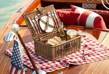 Boats & culture
