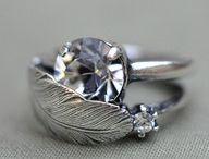 Jewelry / by Megan White