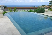 Property in Indonesia at INIproperty