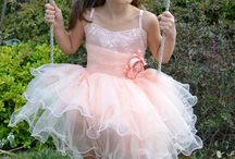 Little Ladies Dresses / Beautiful Dresses for Special Occaisions www.lldresses.com Email info@lldresses.com for more information.