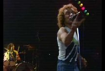 Lou Gramm - video 1980-1984