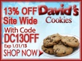 cookies / 