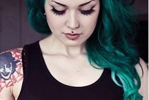 Love For Piercing