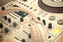 music deep house
