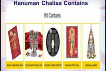 Hanuman Chalisa Yantra | Spirituality | Lord Hanuman /  Hanuman chalisa pendant is savior for such people. Wearing the pedant will always remind you to memorizing the lord. For more details visit - http://www.hanumanchalisalocket.com/