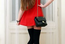 Untrendy Stylin / Timeless fashion with minimal trend. ASik - Eternyl