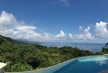 Costa Rica Retreats - Petro Fitness / Fitness/Wellness Retreats