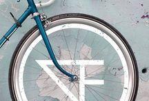 cycling / cycling, bikes