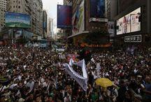[HKSAR] / Hong Kong Special Administrative Region   @jigalle
