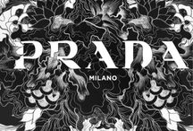 Prada / by Andrea Tardin