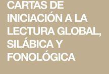 Fonetica y educación