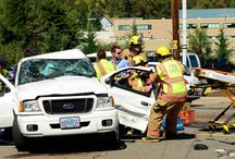 Accident Attorney Stamford / If you have been injured in an accident, then we will discuss the facts of your case and the injuries you suffered. We collect essential information, including details of the accident, all of the bills and expenses involved in your treatment and recovery, and essential medical documents. We help you claim a fair compensation for your damages. Call 203-541-0090 for a free initial consultation with Stamford, CT accident injury attorney Eric Reinken.