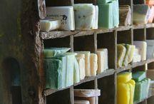 soap / ensoap.co.kr
