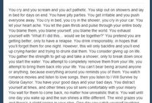Broken Hearted Quotes / Time will heal a broken heart