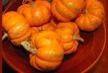 alternative halloween