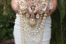 WEDDINGS (Svadba)