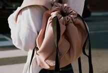 backpackorbag