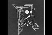 Diseño Grf