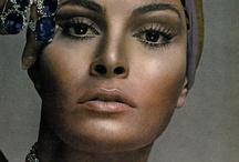 Raquel Welch / by Playlist