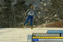 GIFs / by Marty McGuire