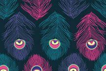 wallpapers amino