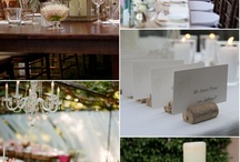 Tuscan Wedding Ideas / The coolest innovative inspiring pictures for your #Tuscany  #Wedding Ideas and #Tuscany #Theme