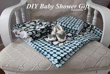 Bridal/Baby Shower
