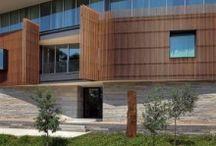 Жилье / Идеи для дома:дизайн,проекты и т.д.