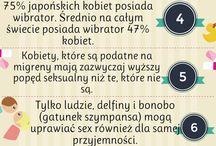 Erozio.pl