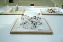 Xenakis Musique et architecture