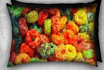 %__20x14 Velveteen Pillow__%