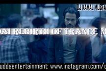 DJ Kamal Mustafa / This DJ has a new taste. It seems like I cannot get enough of him. #DJ #KamalMustafa
