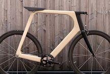 Ό,τι θέλω ποδηλατο