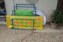 outdoor/pool