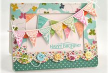 SWEETY CARDS