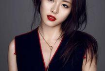 Lee Yeong Hee