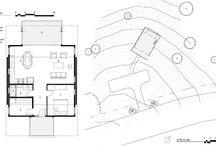Building/ plans