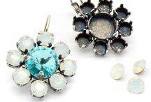 Jewelry - Rivoli's
