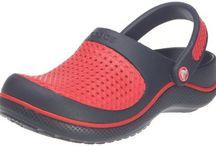 Shoes - Clogs & Mules