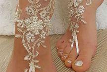 Joanne wedding