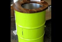 ideas 44 gallon