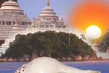 Online Book Store : Bengali / Gaudiya Mission is now available with Books & CDs in online shop in Bengali, Hindi & English. Buy now the best Spiritual, Philosophical & Religious Books in Kolkata, India at gaudiyamission.org. Free Shipping, Cash on Delivery available.
