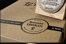 Design & Packaging